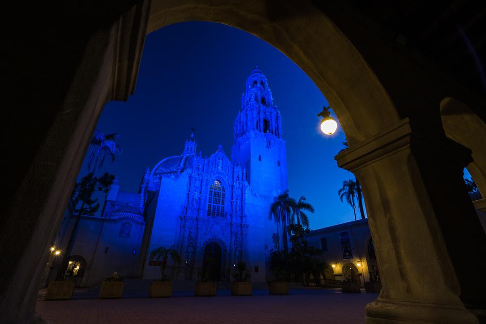 Scott-Davenport-US-California-San-Diego-Balboa-Park-2015-10-03-0003-.jpg