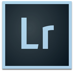 LR-Icon.png