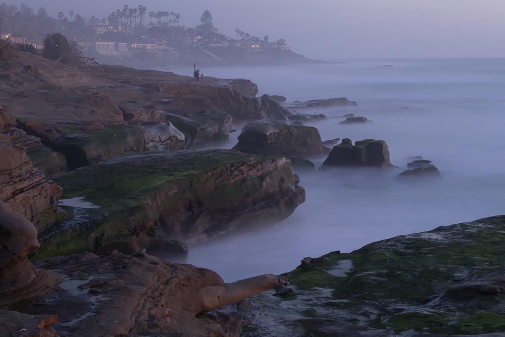 Scott-Davenport-US-California-San-Diego-2016-02-13-0021-.jpg