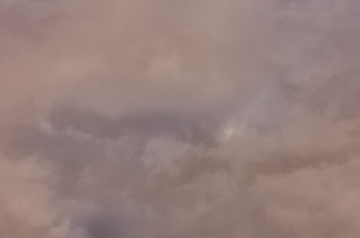 Scott-Davenport-Cloud-Texture-03.jpg