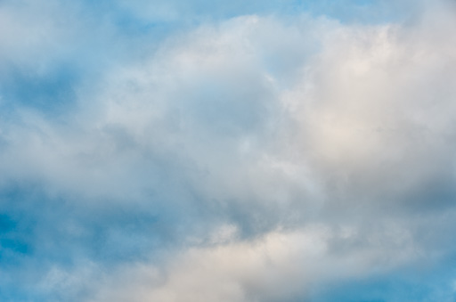 Scott-Davenport-Cloud-Texture-04.jpg