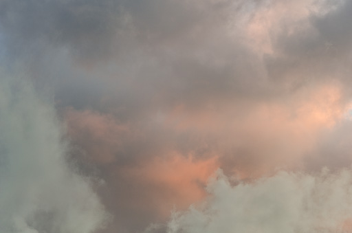 Scott-Davenport-Cloud-Texture-09.jpg
