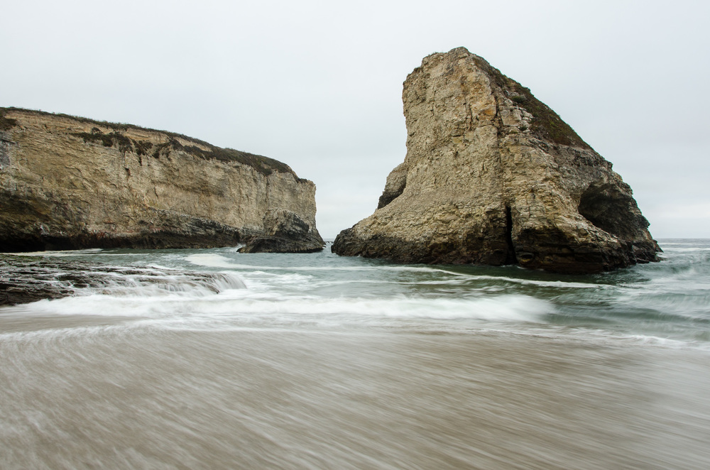 Scott-Davenport-US-California-Santa-Cruz-2014-07-08-0003-Original.jpg