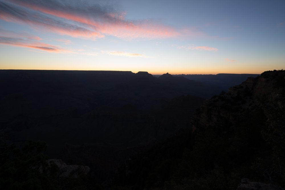 Scott-Davenport-US-Arizona-Grand-Canyon-2016-07-09-0018.jpg