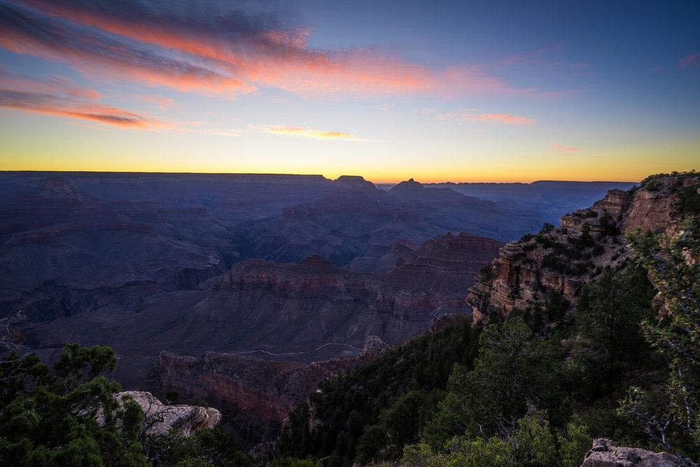 Scott-Davenport-US-Arizona-Grand-Canyon-2016-07-09-0018-2.jpg