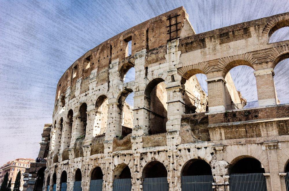 Scott-Davenport-Italy-Rome-2014-04-07-0065-2-Radial copy.jpg