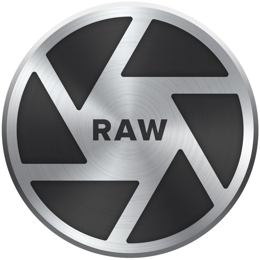 Photo RAW