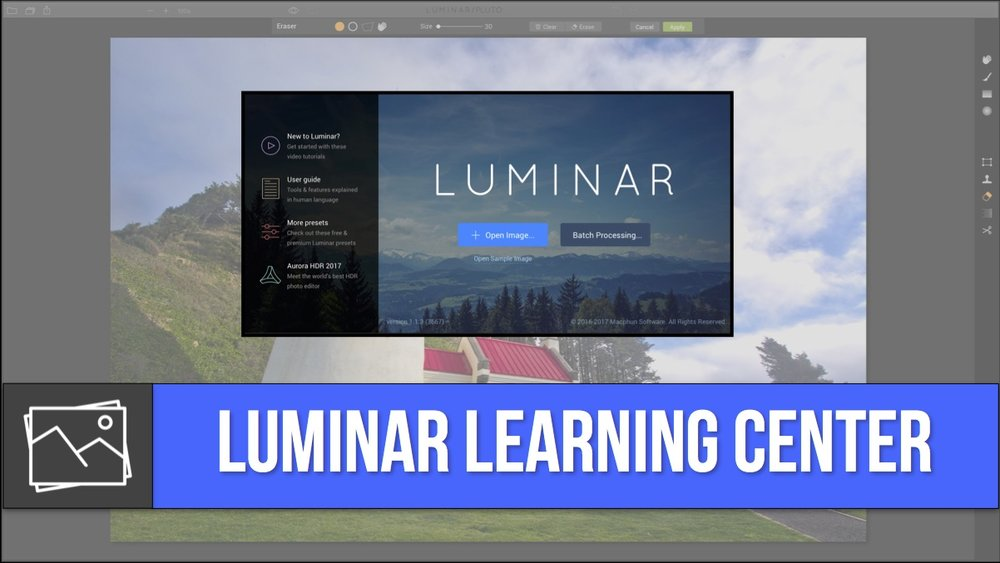 Luminar-Learning-Center.jpg