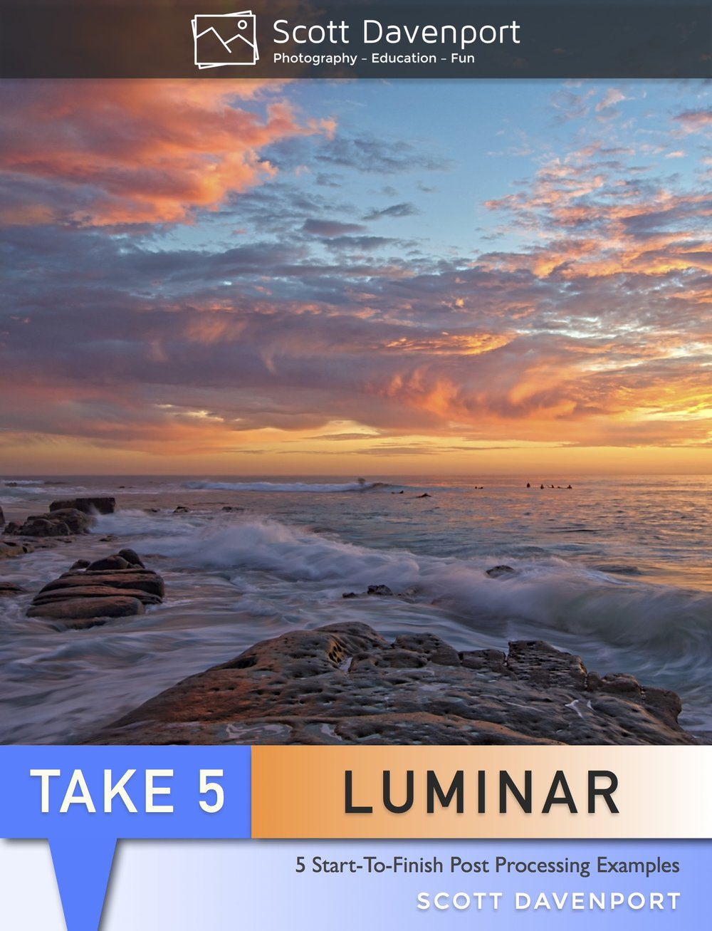 Take-5-Luminar-Scott-Davenport-Cover.jpg