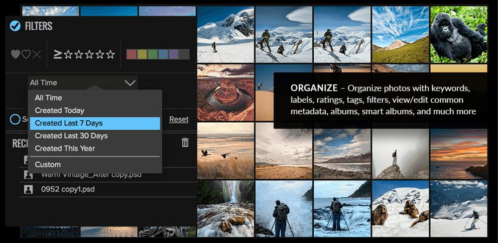 organizer-slide4.png