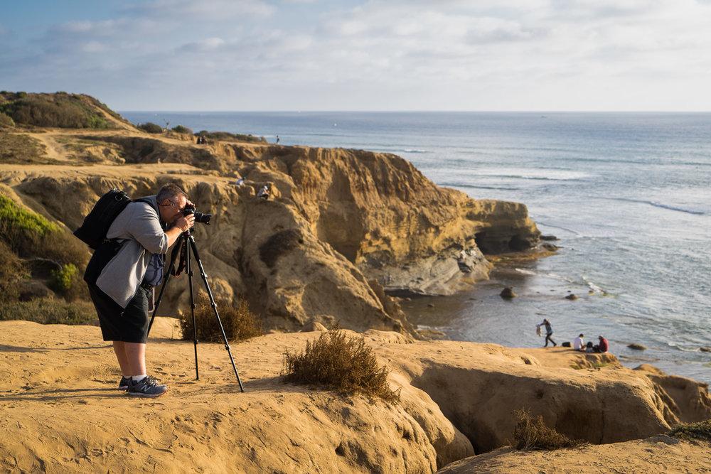 Scott-Davenport-US-California-San-Diego-2016-09-17-0004-2.jpg