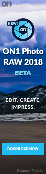 Banner (160 x 600) - Beta.jpg