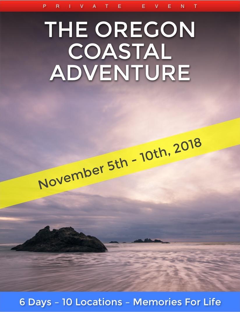 Oregon Coastal Adventure 1118 Priv Flat.jpg