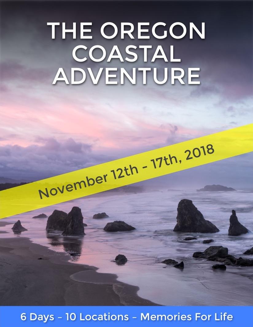Oregon Coastal Adventure 1118 Flat.jpg