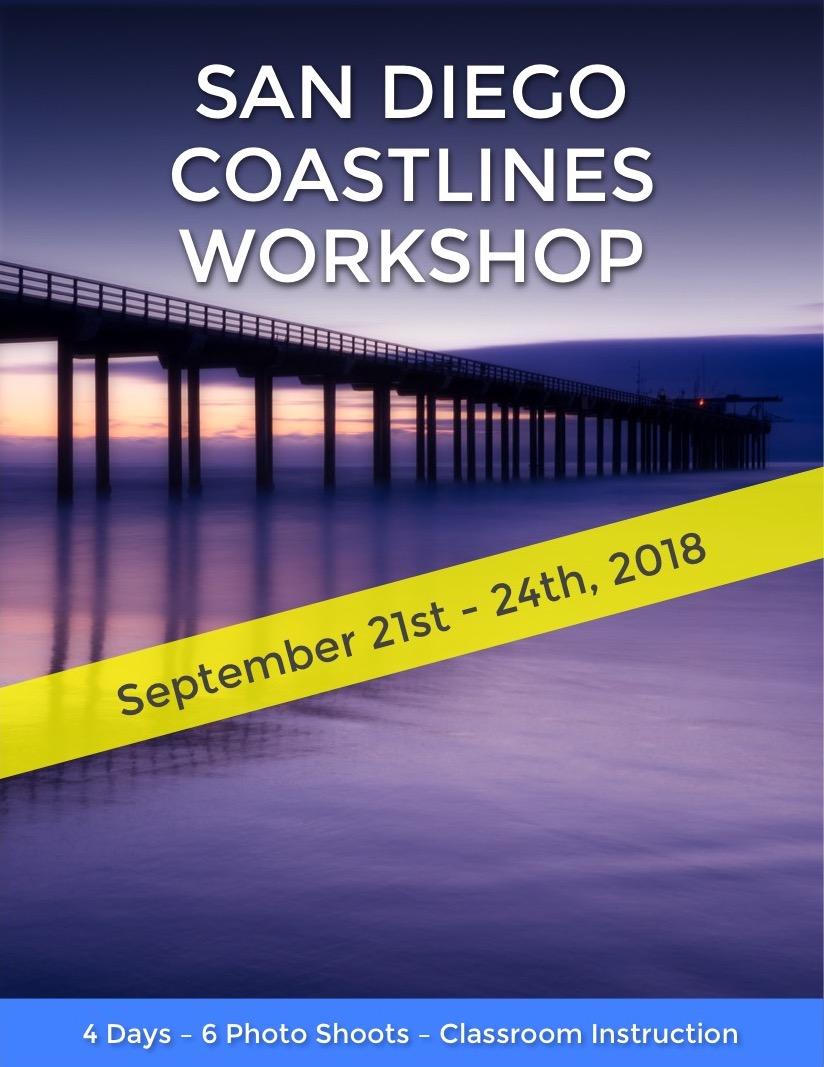 San Diego Coastlines 0918 Flat.jpg