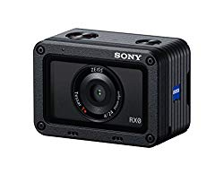 Sony RX0 ( Amazon )