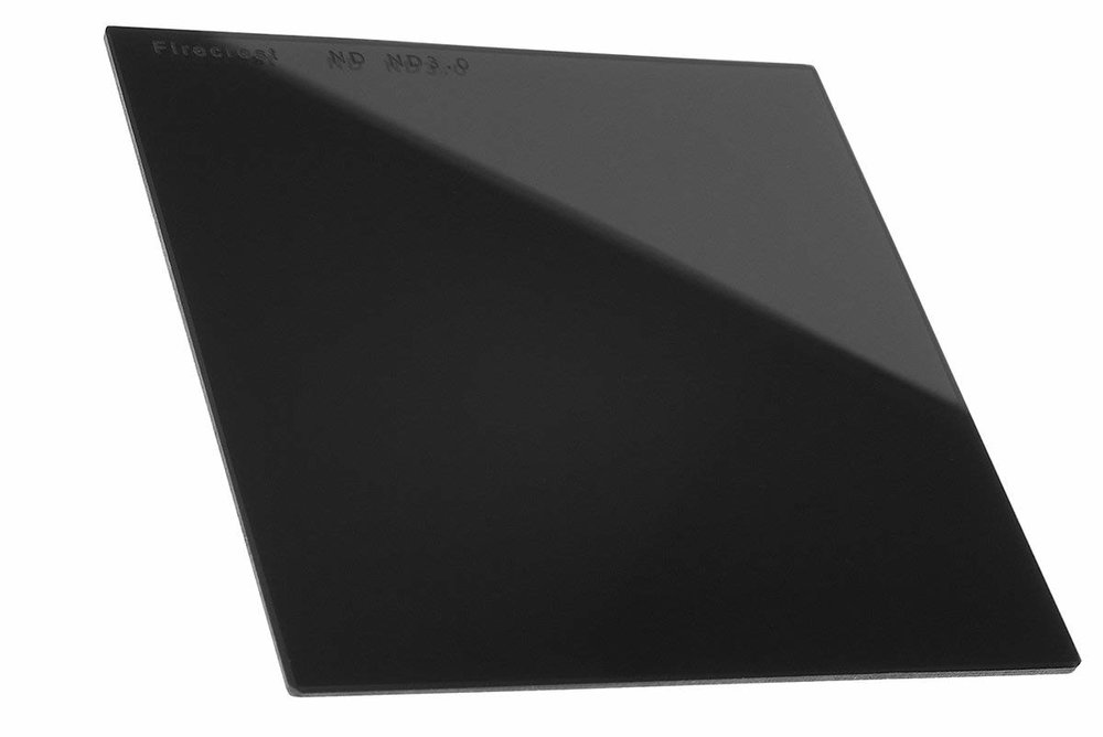 Formatt-Hitech Firecrest ND 3.0 (10 stop) ( Amazon )