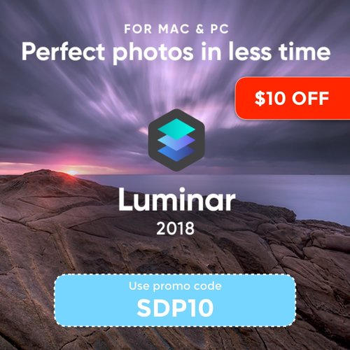 Luminar+2018+Square.jpg
