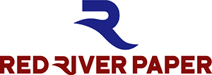 RRP_logo