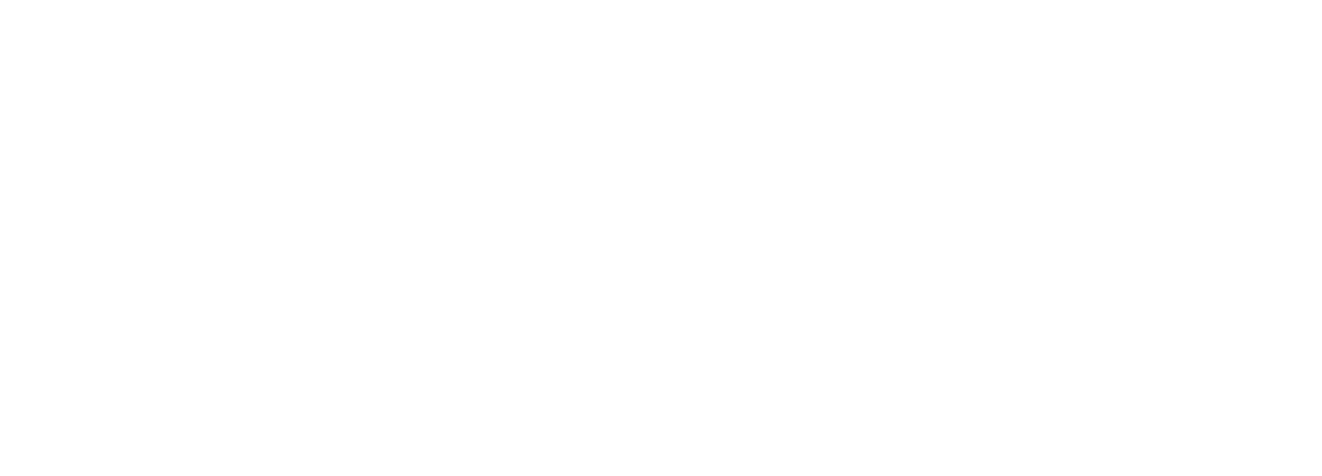 Scott Davenport Photography