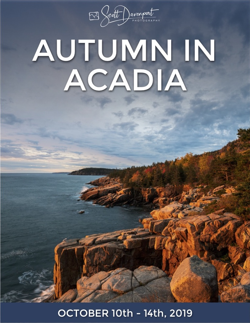 Autumn In Acadia 1019 Flat.jpg