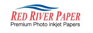 RedRiverPaper-Square.jpg