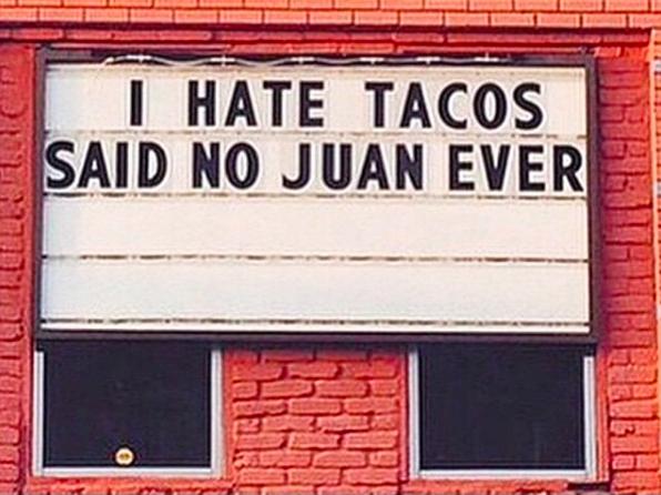 taco fun 2.png