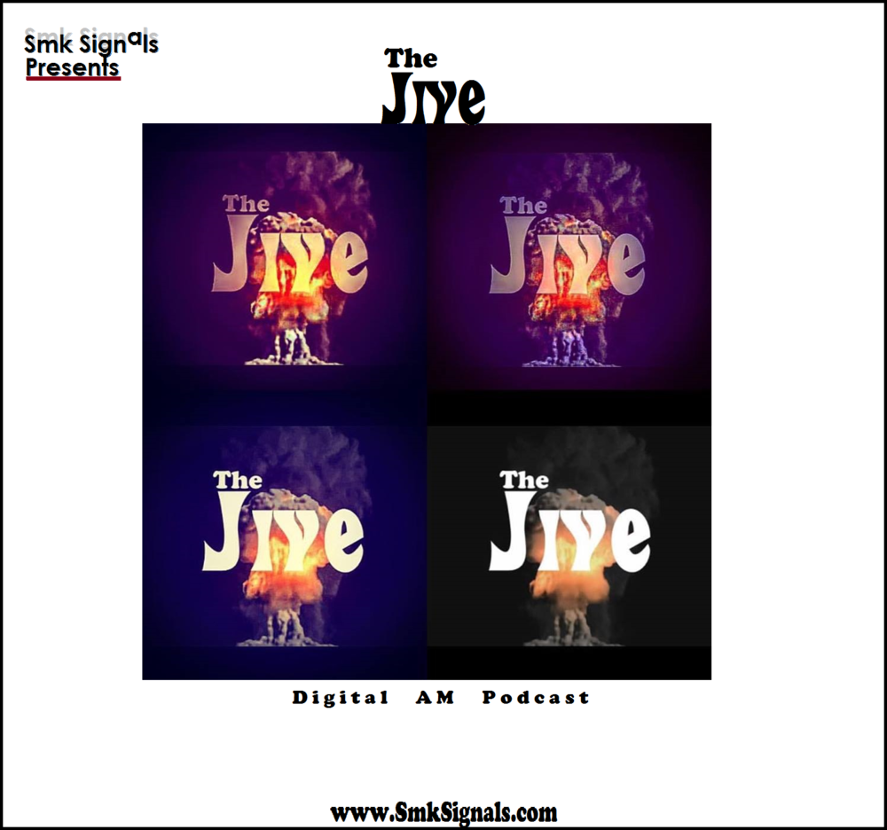 the jive pod logo 2.png