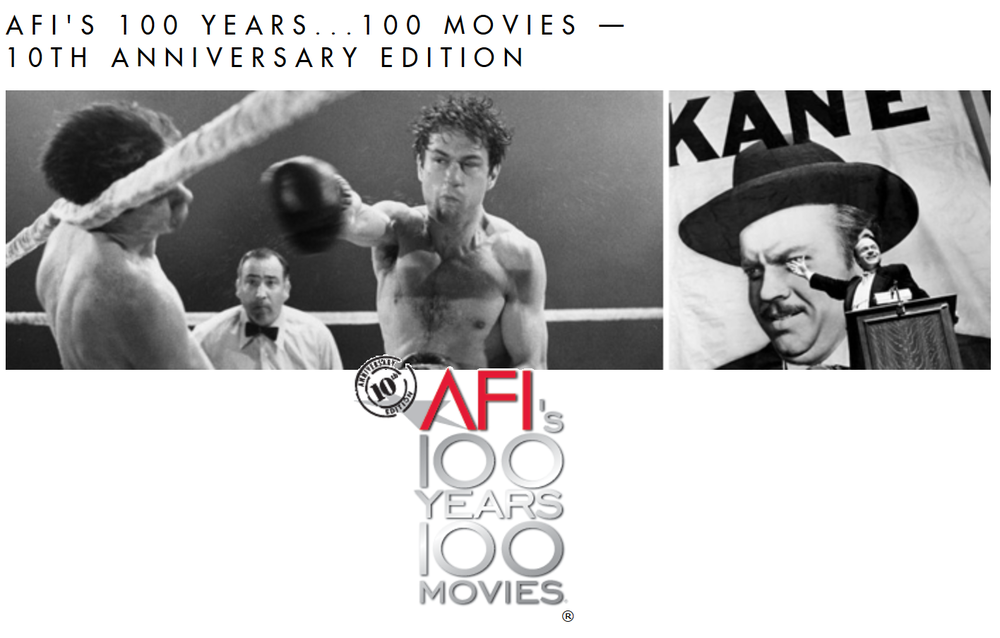 AFI 100 years movies.png