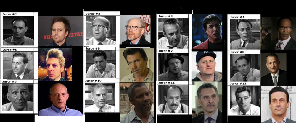 12 angry men jury.png