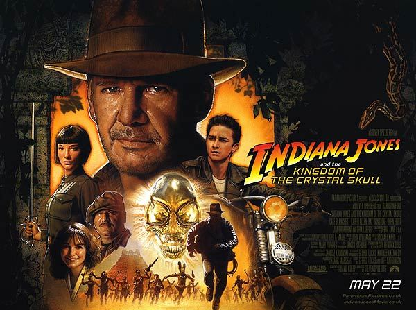 indiana jones kingdom.png
