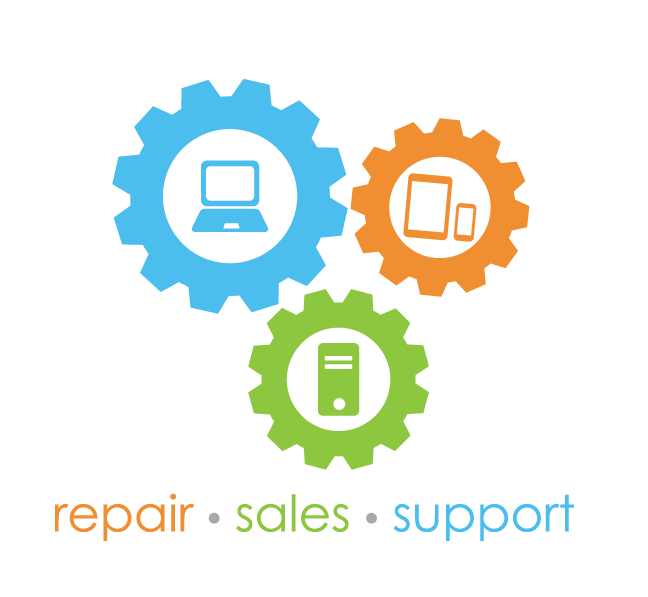 80215-Compt-Repairs-Logo-large.png