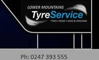 lower_mountains_tyre_service.jpg