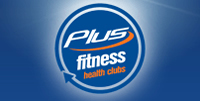 fitness_plus.jpg