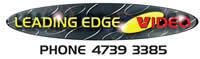 leading_edge.jpg