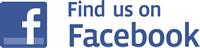 find-us-on-facebook-200px.jpg