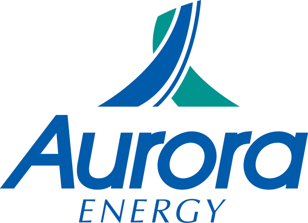 Aurora Logo Transparent.png