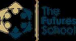 TheFuturesSchool.png