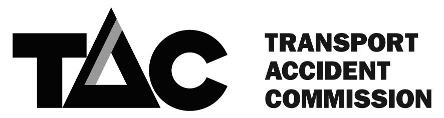 tac-logo1.jpg