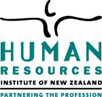 HRINZ_Logo.png