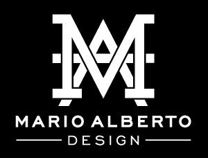 LogoFinalRGB.jpg