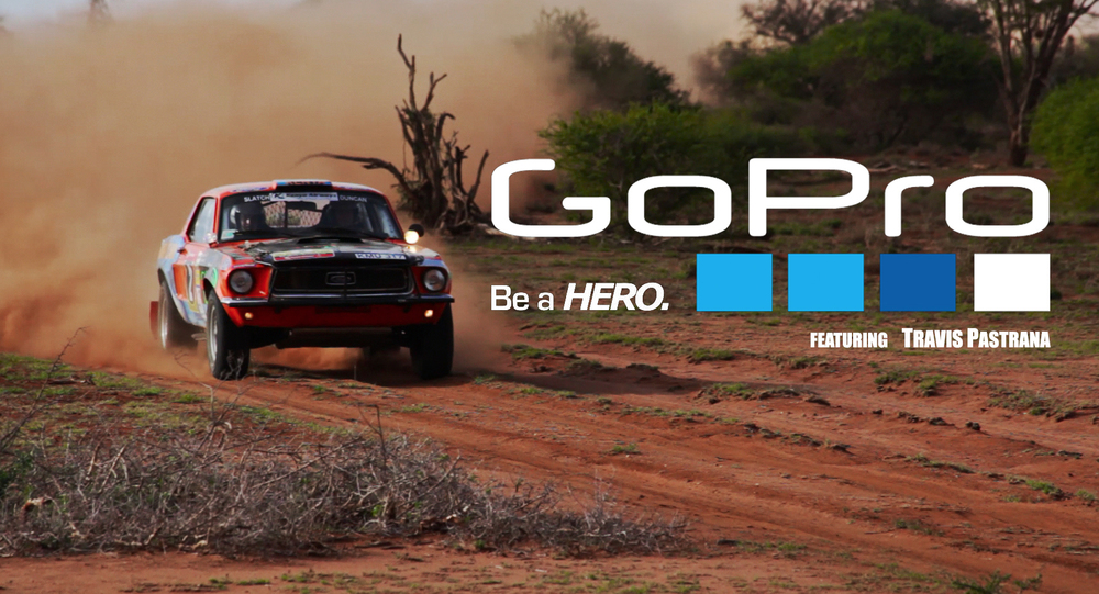 CoverPhotos_GoPRO1.jpg