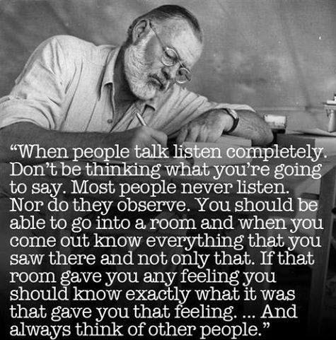 Hemingway Quote.jpg