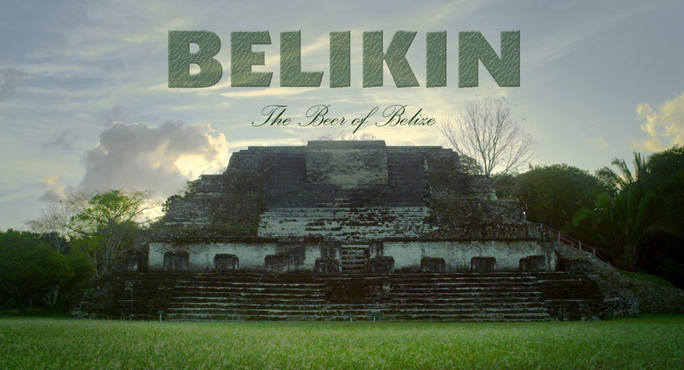 BELIKIN [dir]