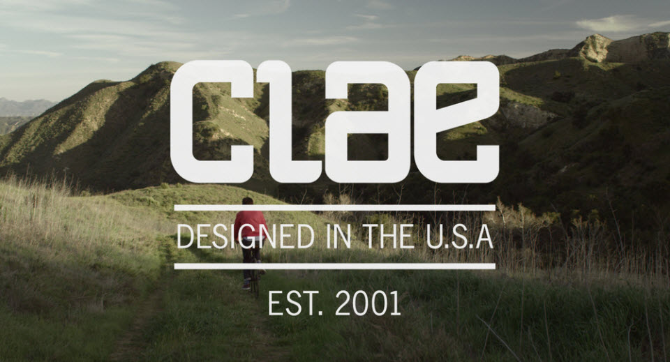 CLAE [dir]