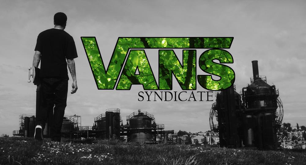 VANS [prod]