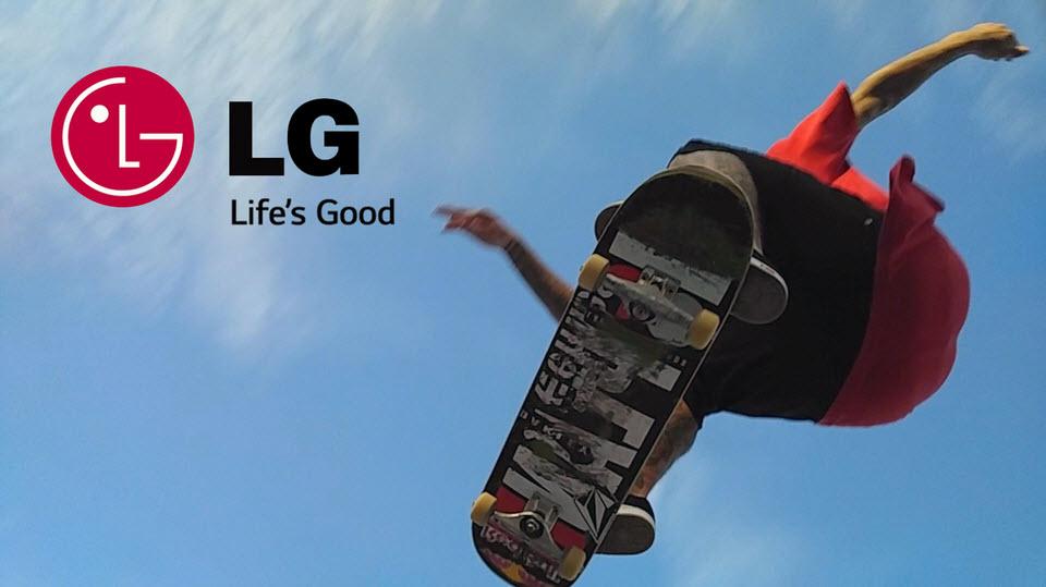 LG [dir]