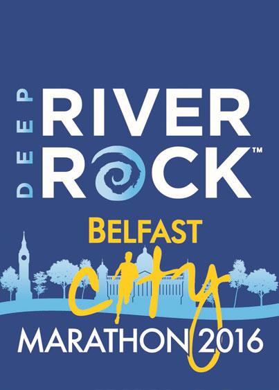 BelfastMarathon2016Logo