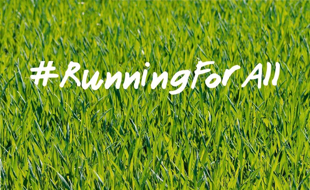 RunningForAll-Grass