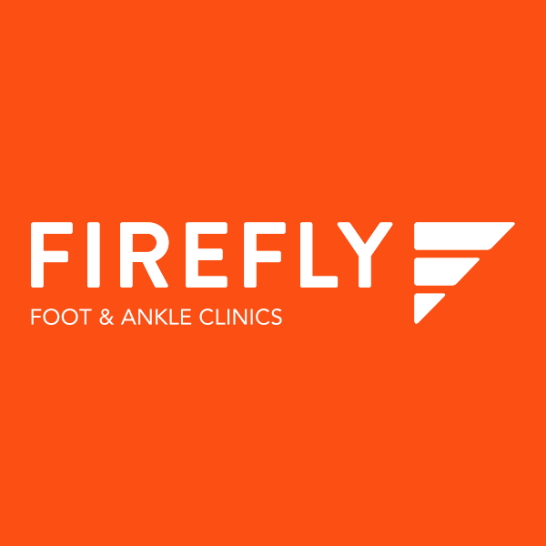 Firefly Foot & Ankle Clinics Firefly have 2 clinics in Belfast (Lisburn Road and Upper Newtownards Road); as well as clinics in Dundonald, Holywood, Hillsborough and Newry. A: Kingsbridge Private Hospital, 811-815 Lisburn Road, Belfast, BT9 7GX  E: belfastclinic@firefly.ie T: 028 9543 6400 W: http://fireflyclinics.co.uk Twitter: @fireflypodiatry Additional Information: Specialists in podiatric biomechanics and orthotic therapy, treating sport injuries and orthopaedic foot & ankle pain. Also offer relevant flexibility and strength conditioning. Evening and weekend appointments available.
